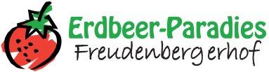 Erdbeer-Paradies Freudenbergerhof